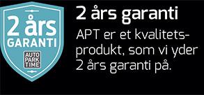 badge-2ars-garanti-dk