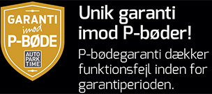 badge-garanti-dk