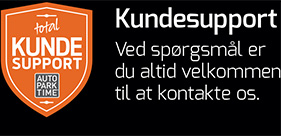 badge-kundsupport-dk